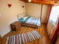 cakraz-alaaddin-motel-78