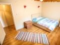 cakraz-alaaddin-motel-80