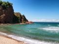 cakraz-sahili-ve-deniz