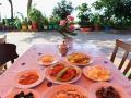 cakraz-deniz-motel-kahvalti-2