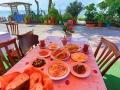 cakraz-deniz-motel-kahvalti-3