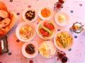 cakraz-deniz-motel-kahvalti-4