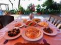 cakraz-deniz-motel-kahvalti