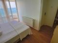 cakraz-sahil-motel-10