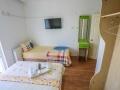 cakraz-sahil-motel-2