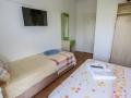 cakraz-sahil-motel-4