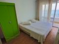cakraz-sahil-motel-9
