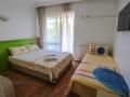 cakraz-sahil-motel