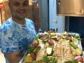 cakraz-umut-restaurant-11