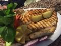 cakraz-umut-restaurant-12