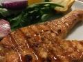 cakraz-umut-restaurant-7