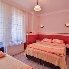 cakraz-alay-motel-amasra1.jpg