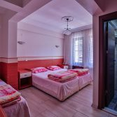 cakraz-alay-motel-amasra3.jpg