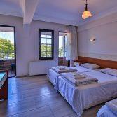 cakraz-alay-motel-amasra5.jpg