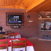 cakraz-alay-motel-restaurant.jpg