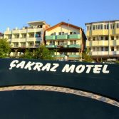 cakraz-motel-6.jpg