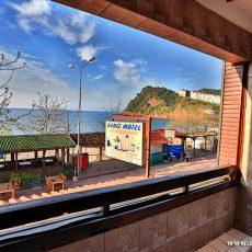 deniz-motel-cakraz.jpg