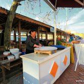 deniz-motel-organik-yemekler-ve-gozleme.jpg