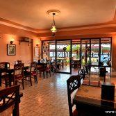 deniz-motel-restaurant.jpg