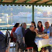 amasra-canli-balik-liman-restaurant-fotograf-6
