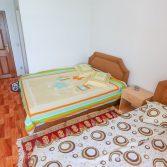 cakraz-kocer-hotel (12)