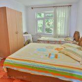 cakraz-kocer-hotel (13)