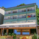 cakraz-kocer-hotel (8)