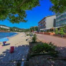 cakraz-kocer-hotel (9)