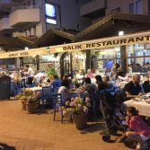 cakraz-umut-restaurant-2