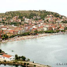 amasra-küçük-liman.jpg
