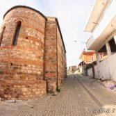 amasra-küçük-kilise-chapel-1.jpg