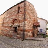 amasra-küçük-kilise-chapel-2.jpg