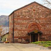 amasra-küçük-kilise-chapel-4.jpg