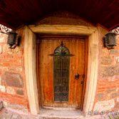 amasra-küçük-kilise-chapel-5.jpg