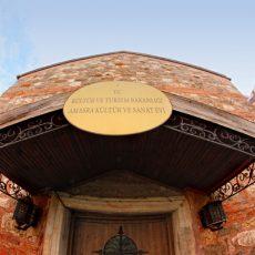 amasra-küçük-kilise-chapel-6.jpg