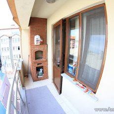 amasra-metin-pans-balkon-1