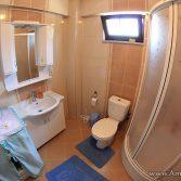 amasra-metin-pansiyon-banyo