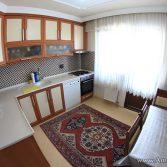 amasra-pansiyon-mutfak