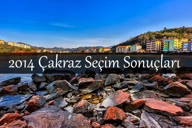 cakraz-secim-sonuclari-2014
