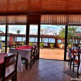 alaaddin-motel-restaurant