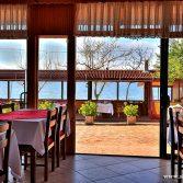 amasra-alaaddin-restoran-deniz-manzara
