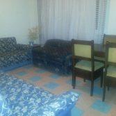 deniz-motel-apart-pansiyon (6)