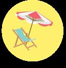 sahil-kumsal